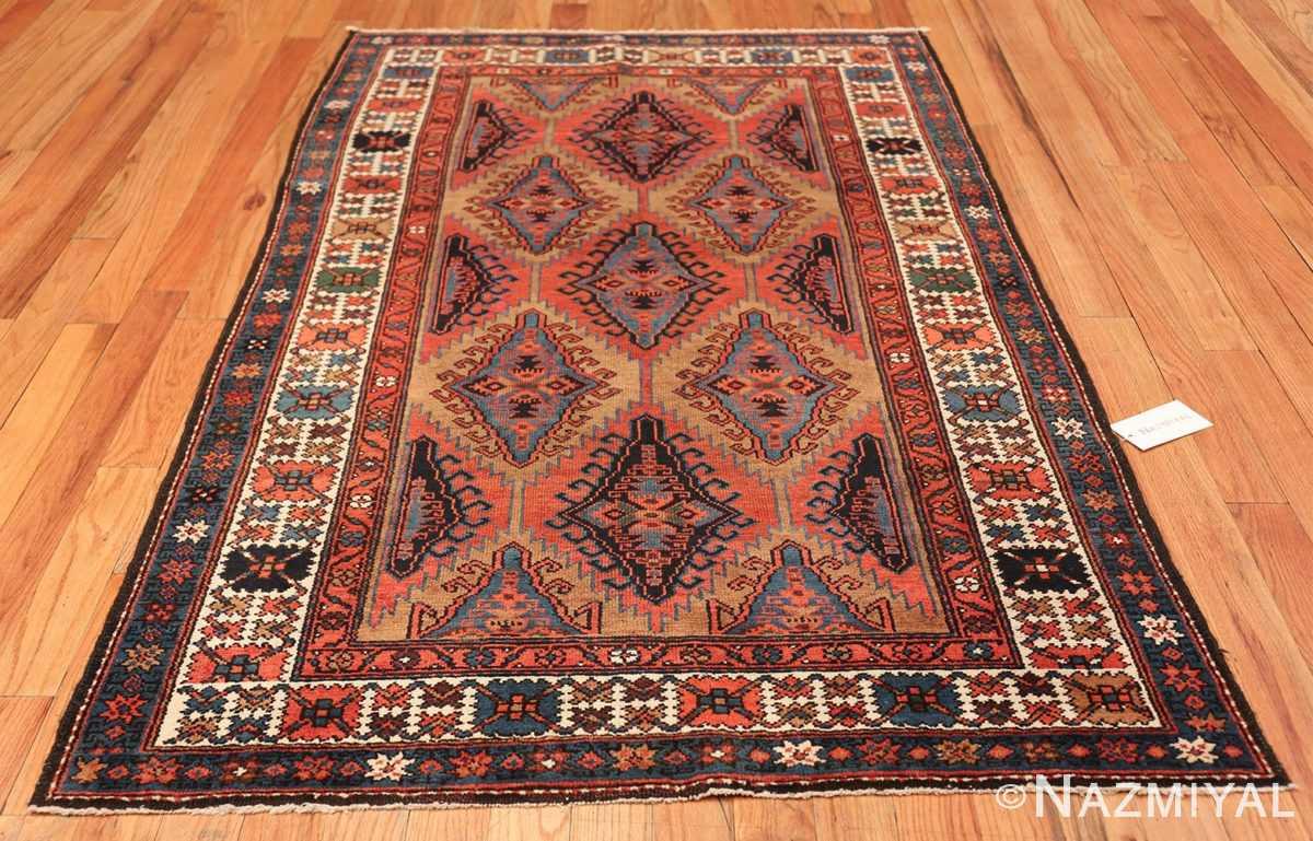 antique geometric northwest persian 49641 whole Nazmiyal