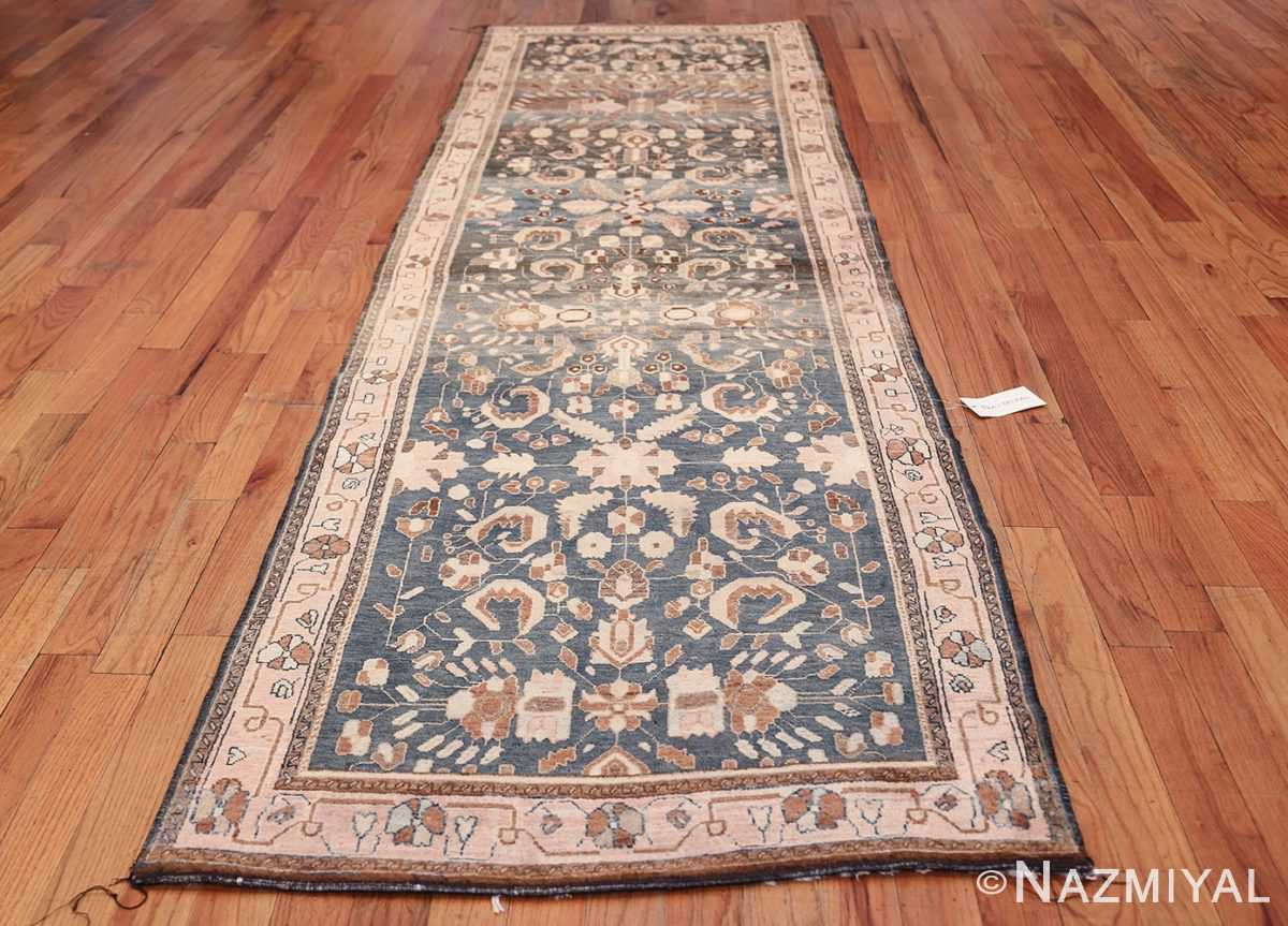 antique khorassan persian runner rug 49638 whole Nazmiyal