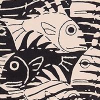 Art Rugs by Artist Maurits Eschter - Nazmiyal