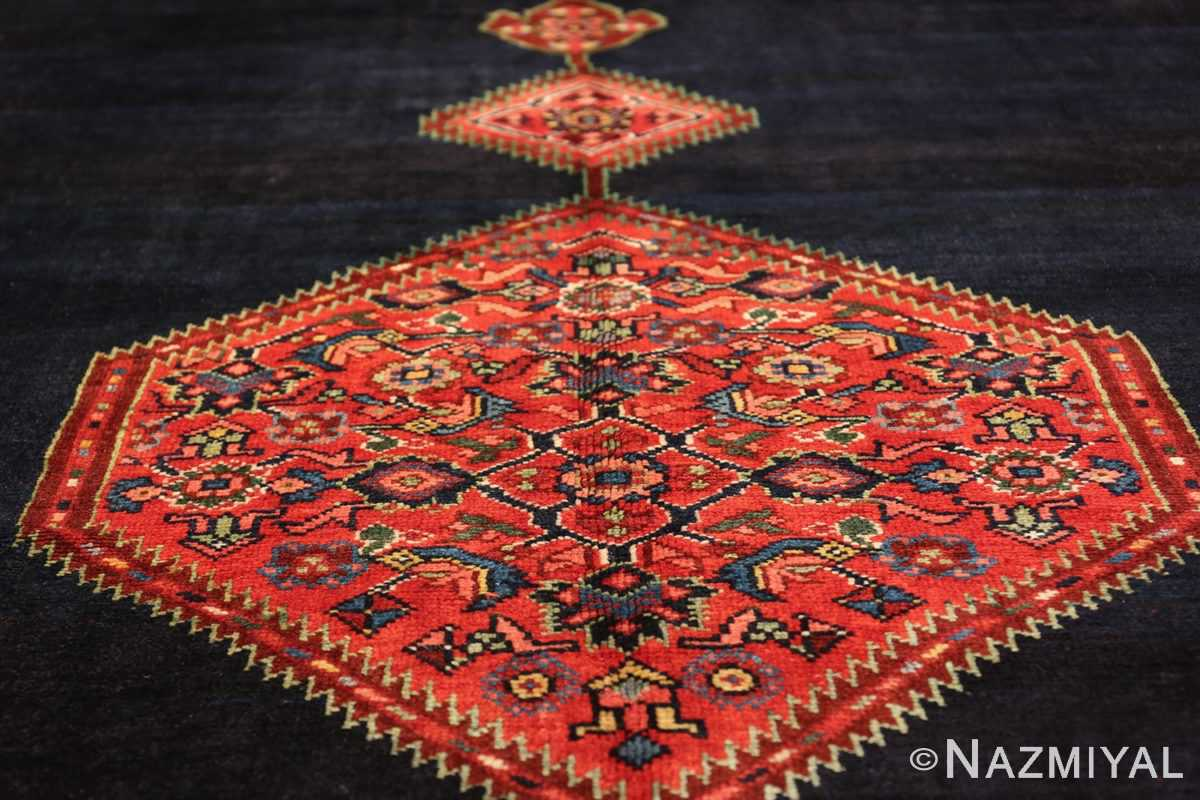 long hallway antique persian farahan rug 49754 trio Nazmiyal