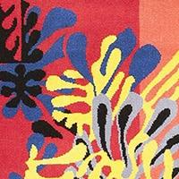 Artist Henri Matisse - nazmiyal