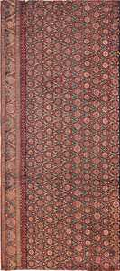 18th Century Indian Embroidery Textile 40364 Nazmiyal