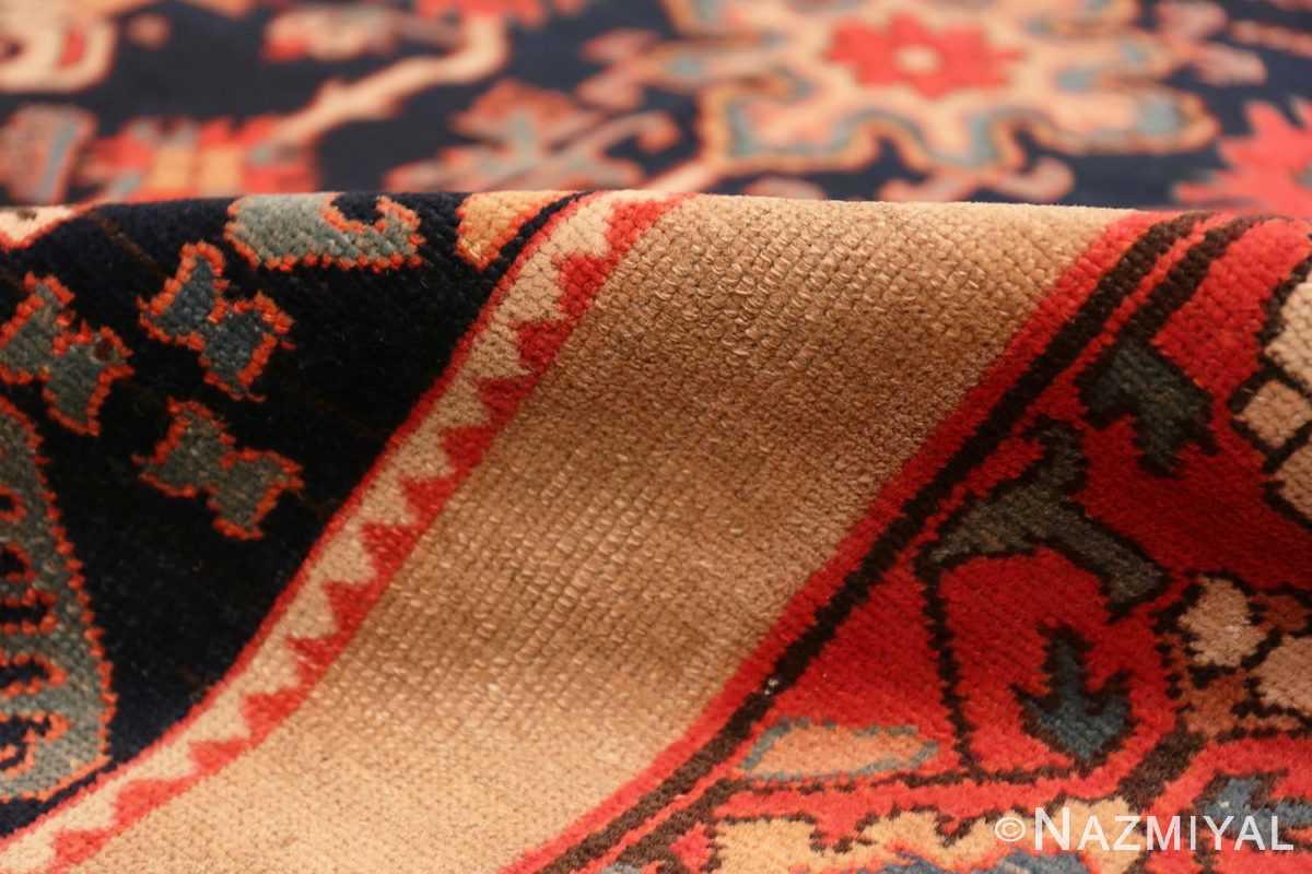 Pile Antique Persian Serab rug 70133 by Nazmiyal