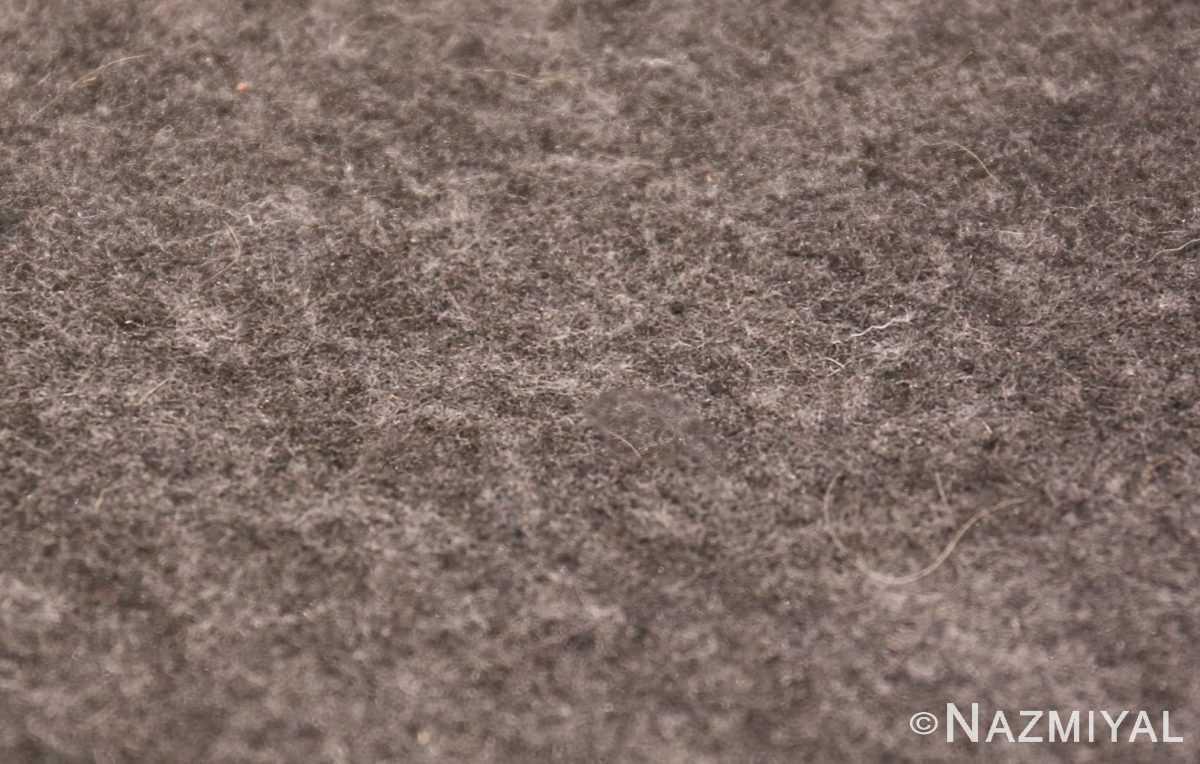 Weave detail impressive Modern Paul Klee rug 70149 by Nazmiyal