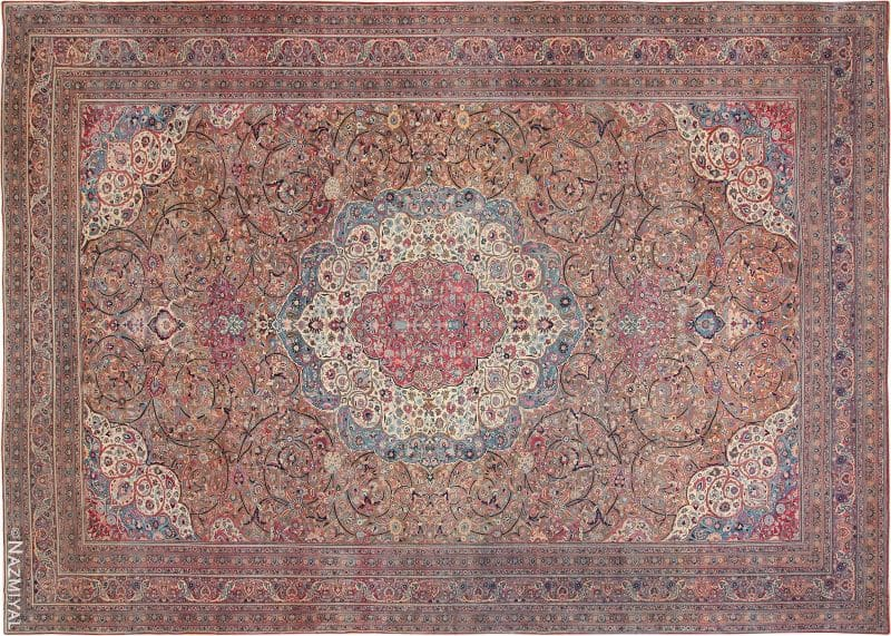 Arabian Rugs Arabian Carpets Arabian Peninsula And Arabic Rugs