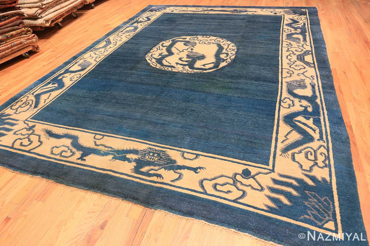 301 Moved Permanently |Mongol Rug