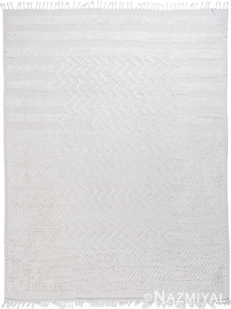Modernist Collection Rug 172783195 by Nazmiyal NYC