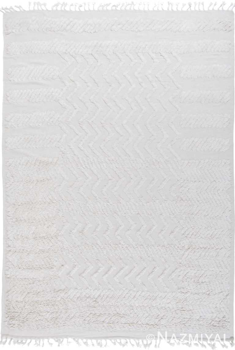 Modernist Collection Rug 172783252 by Nazmiyal NYC