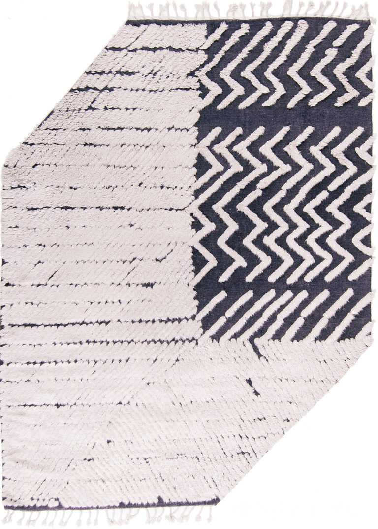 Modernist Collection Rug 172783337 by Nazmiyal NYC