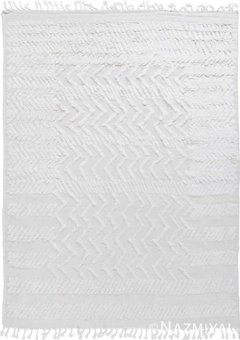 Modernist Collection Rug 172783649 by Nazmiyal NYC