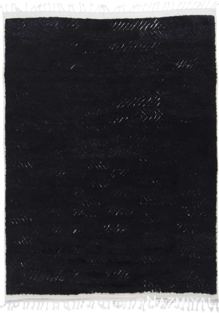 Modernist Collection Rug 172784257 by Nazmiyal NYC