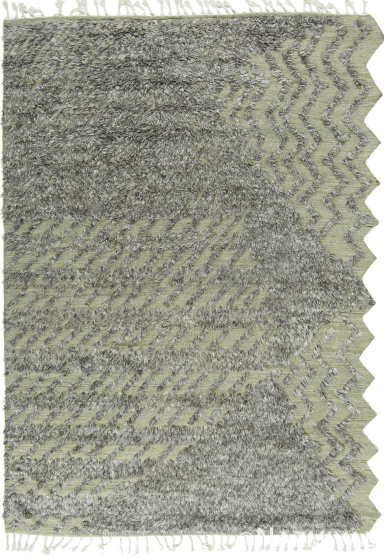 Modernist Collection Rug 172784324 by Nazmiyal NYC