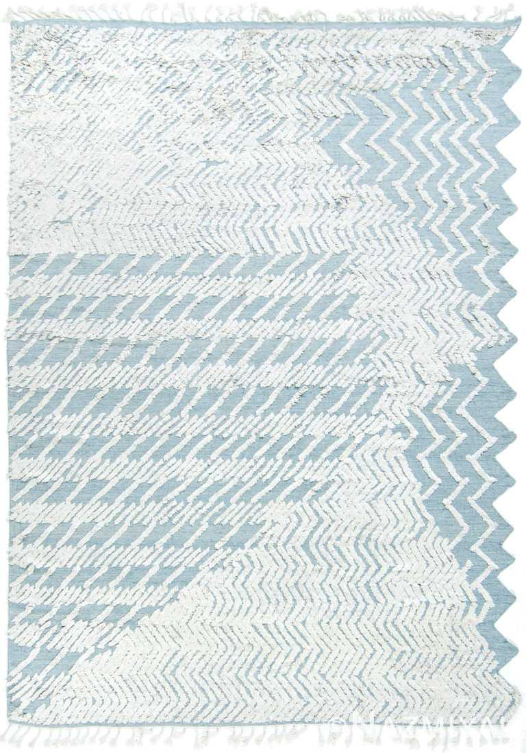 Modernist Collection Rug 172784859 by Nazmiyal NYC
