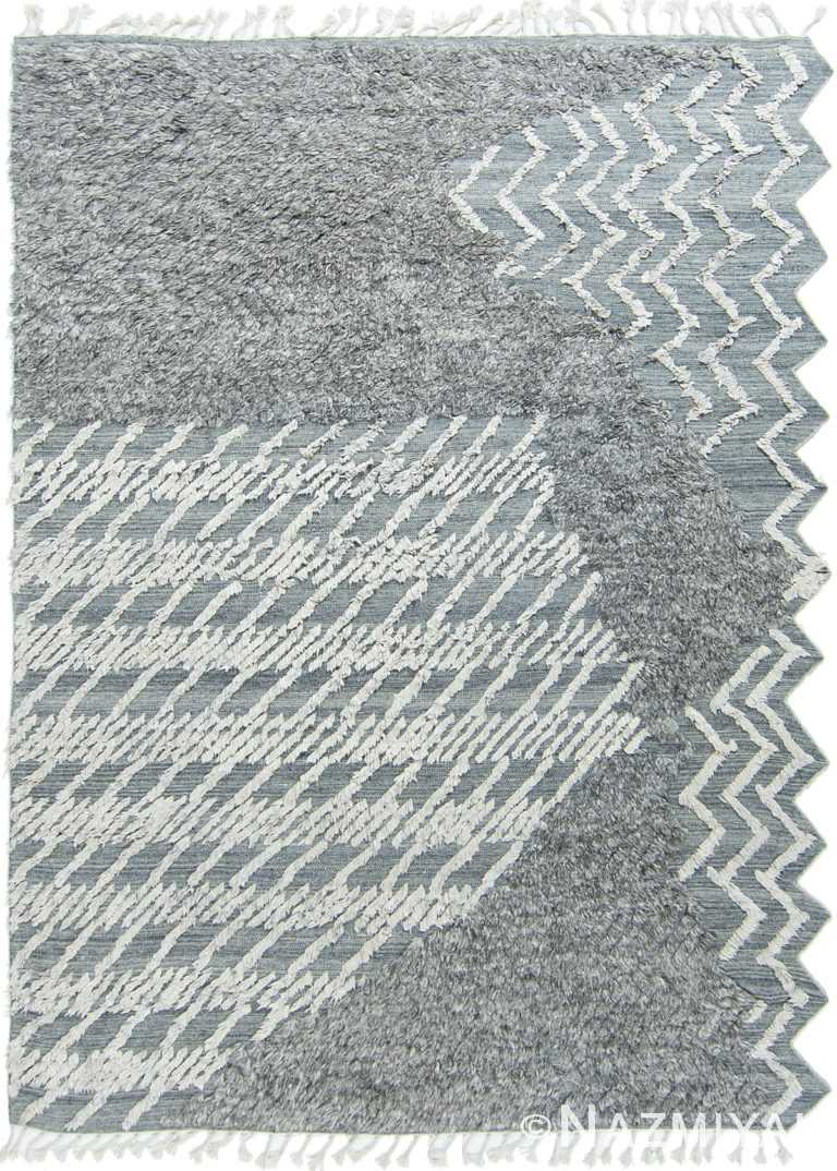 Modernist Collection Rug 172784967 by Nazmiyal NYC