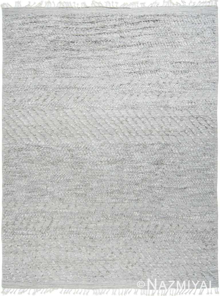 Modernist Collection Rug 172785134 by Nazmiyal NYC