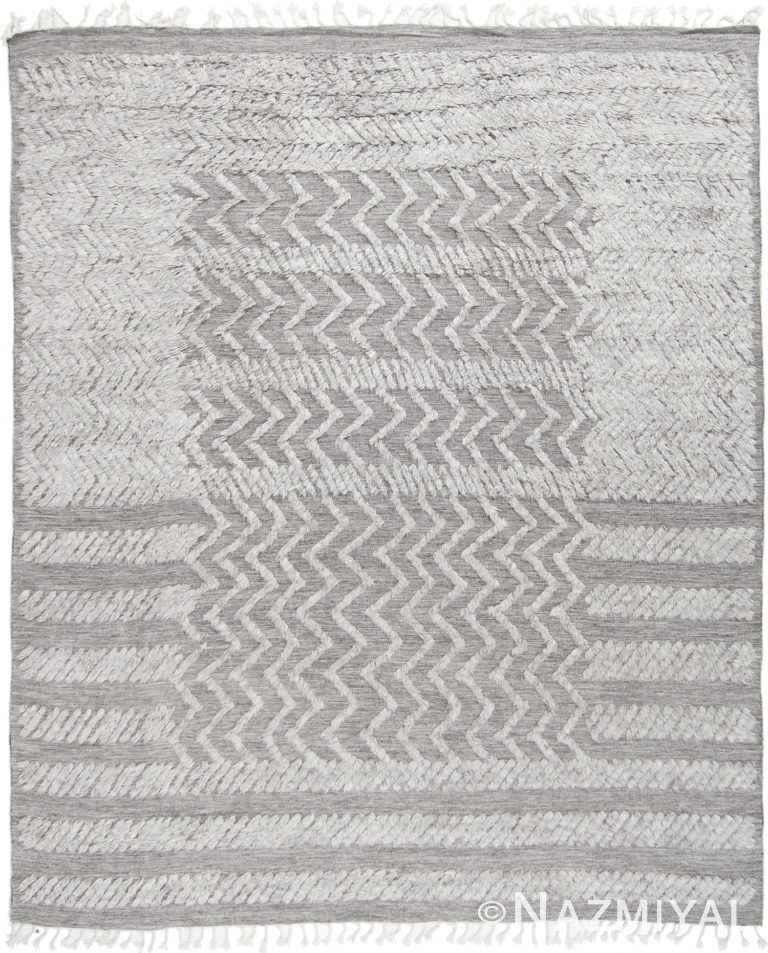 Modernist Collection Rug 172785866 by Nazmiyal NYC