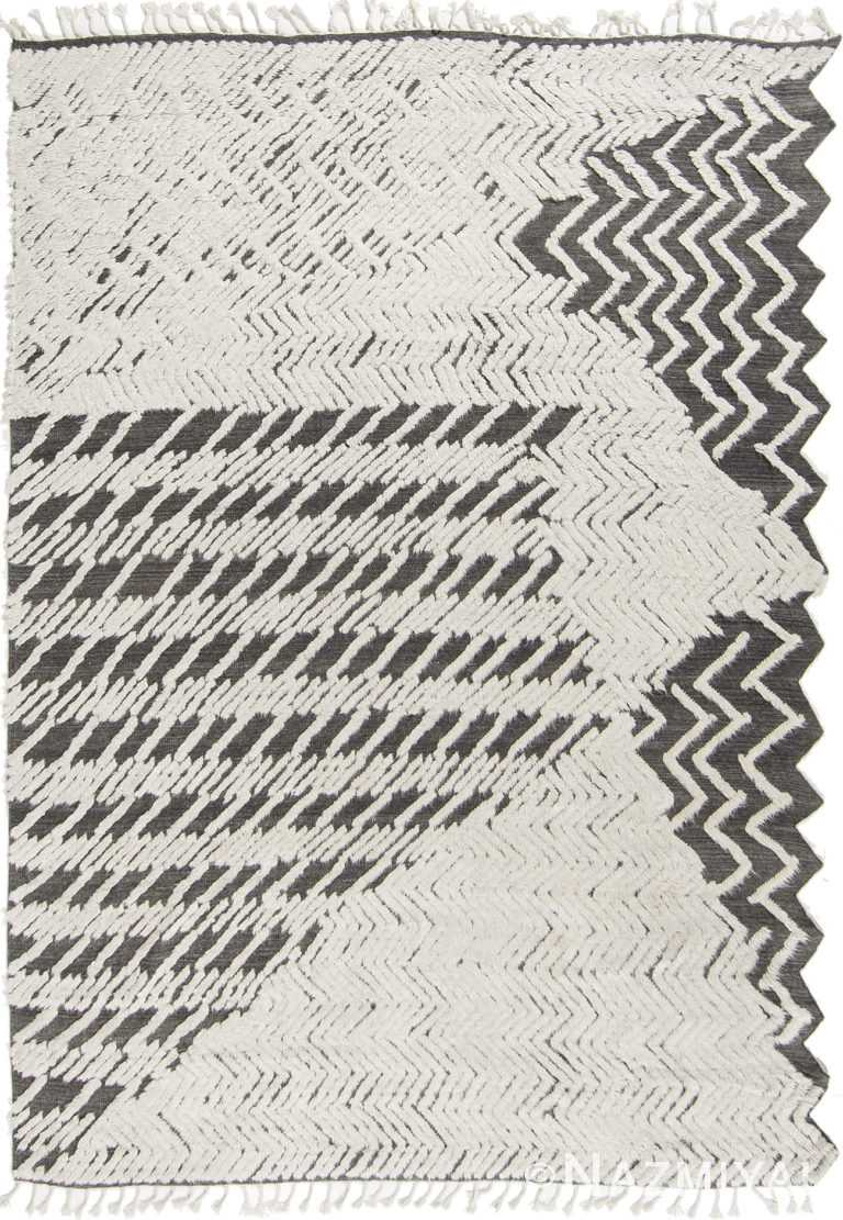 Modernist Collection Rug 172785967 by Nazmiyal NYC