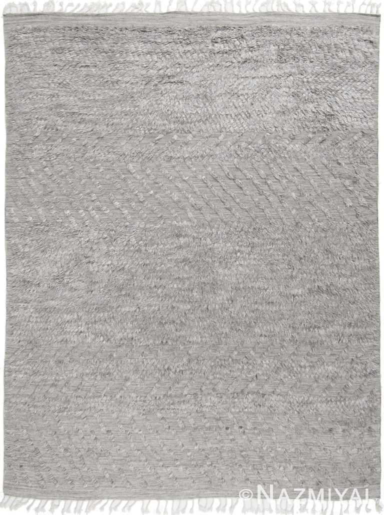 Modernist Collection Rug 172786004 by Nazmiyal NYC