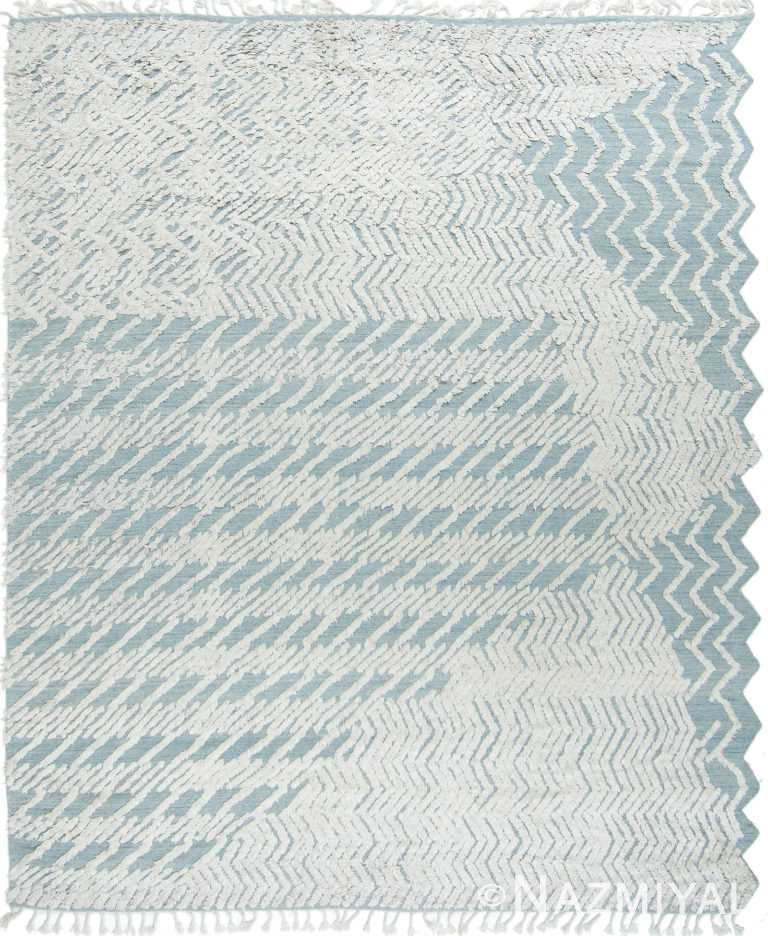 Modernist Collection Rug 172786147 by Nazmiyal NYC