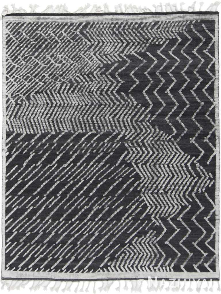 Modernist Collection Rug 172786334 by Nazmiyal NYC