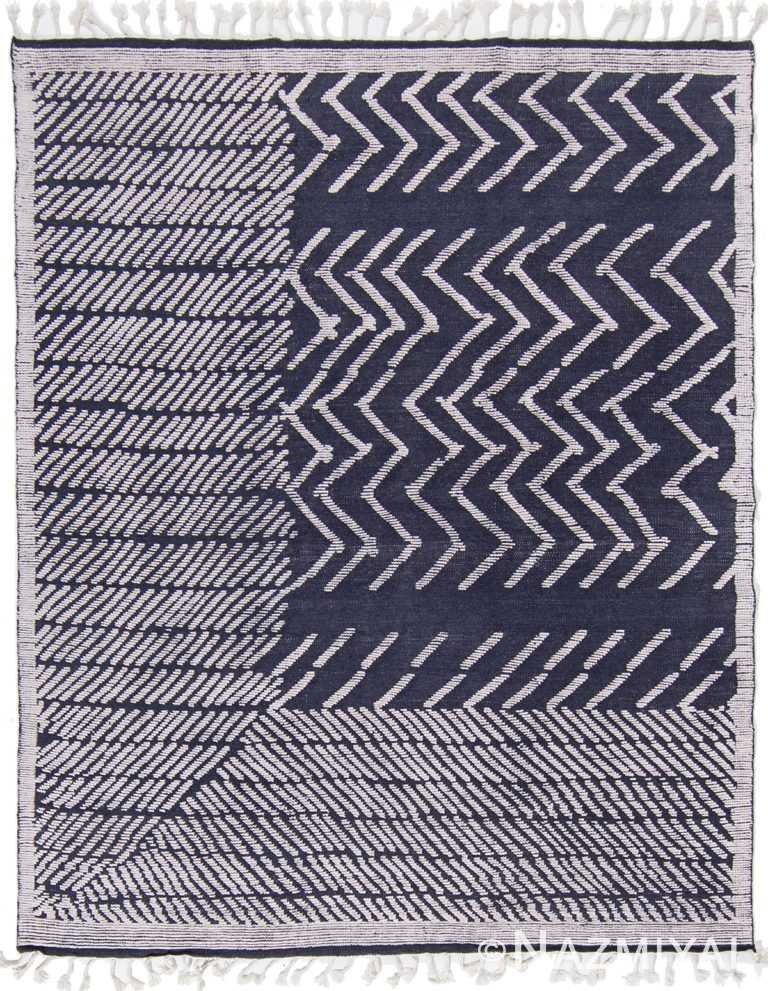 Modernist Collection Rug 172786552 by Nazmiyal NYC