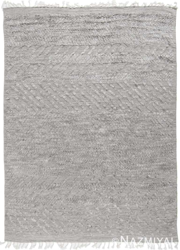 Modernist Collection Rug 172786828 by Nazmiyal NYC