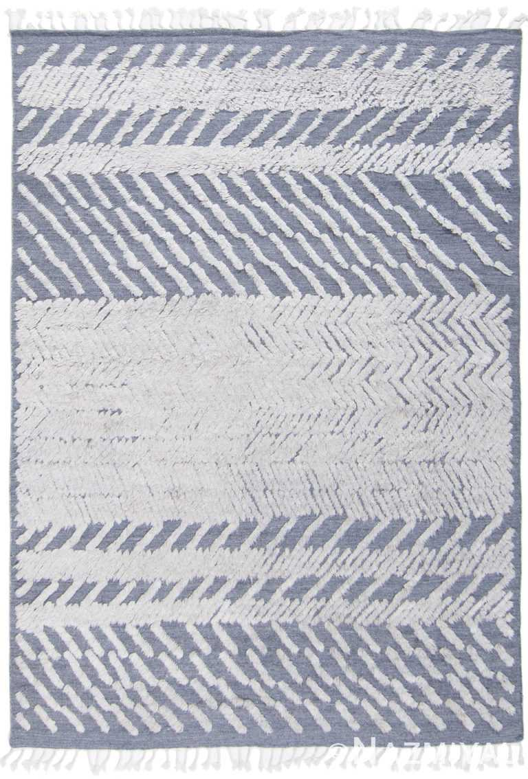 Modernist Collection Rug 172787114 by Nazmiyal NYC