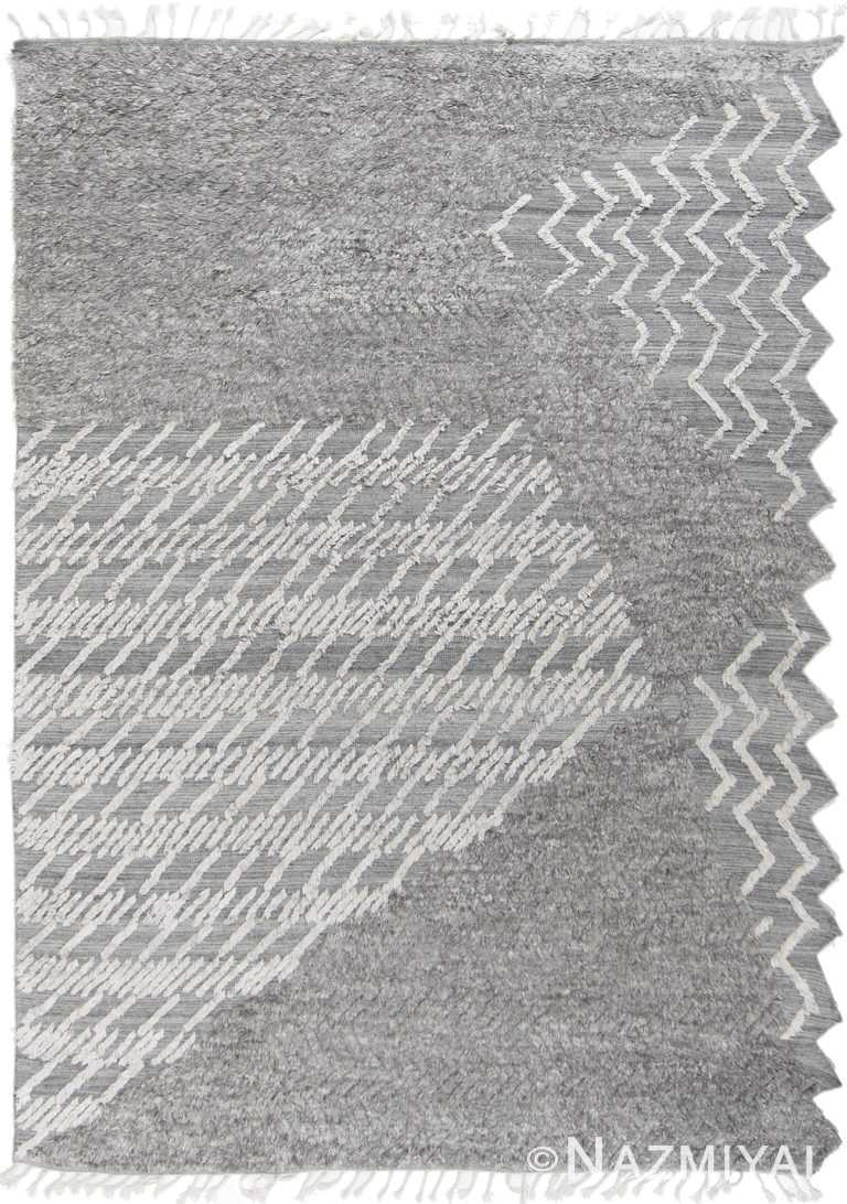 Modernist Collection Rug 172787439 by Nazmiyal NYC