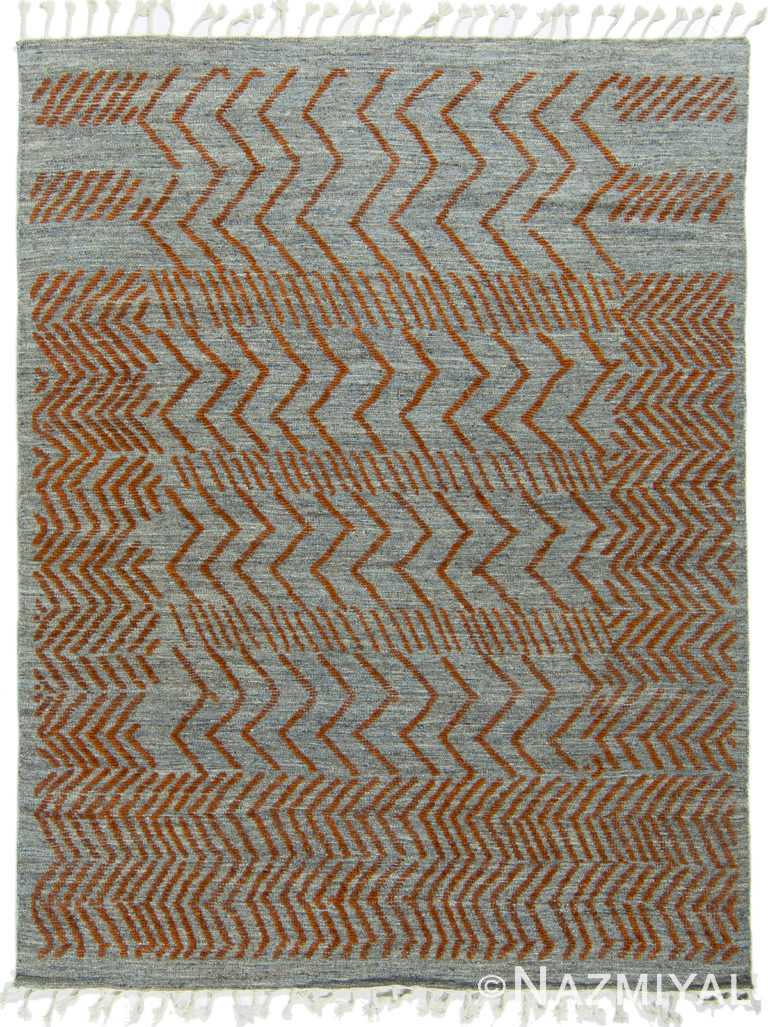 Modernist Collection Rug 172787699 by Nazmiyal NYC
