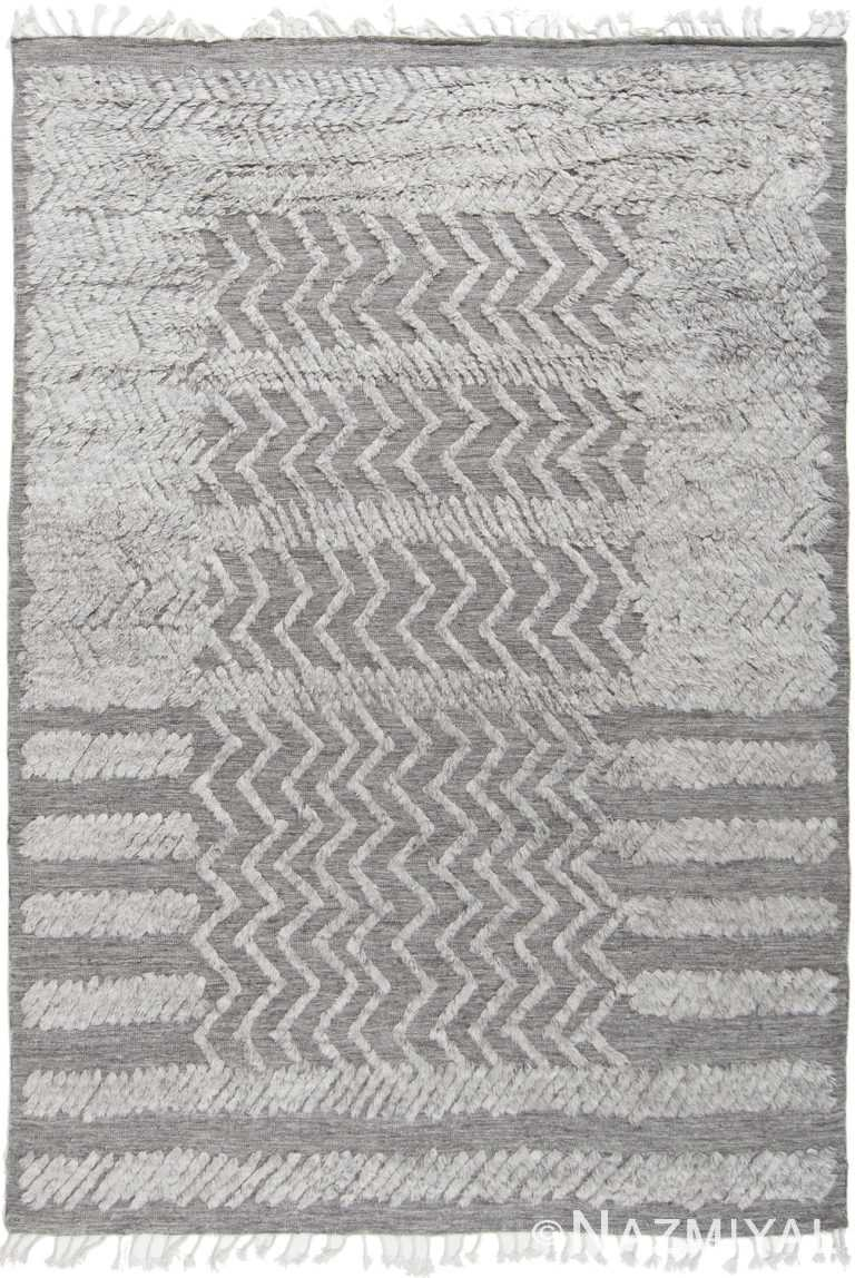 Modernist Collection Rug 172787723 by Nazmiyal NYC