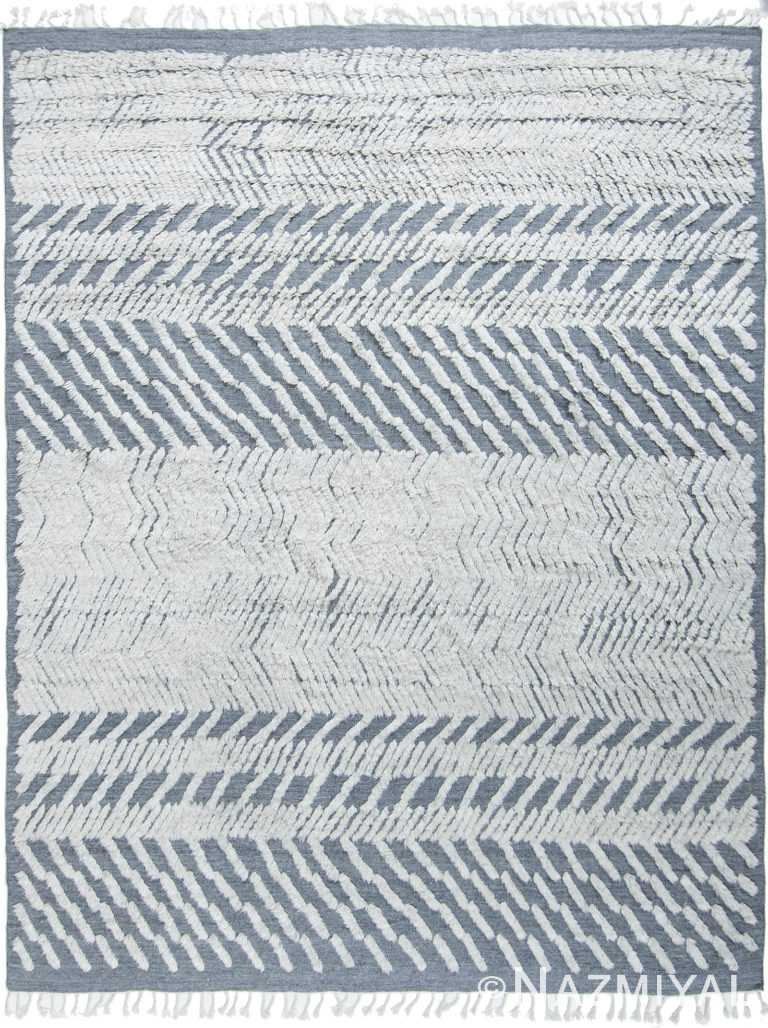 Modernist Collection Rug 172787867 by Nazmiyal NYC
