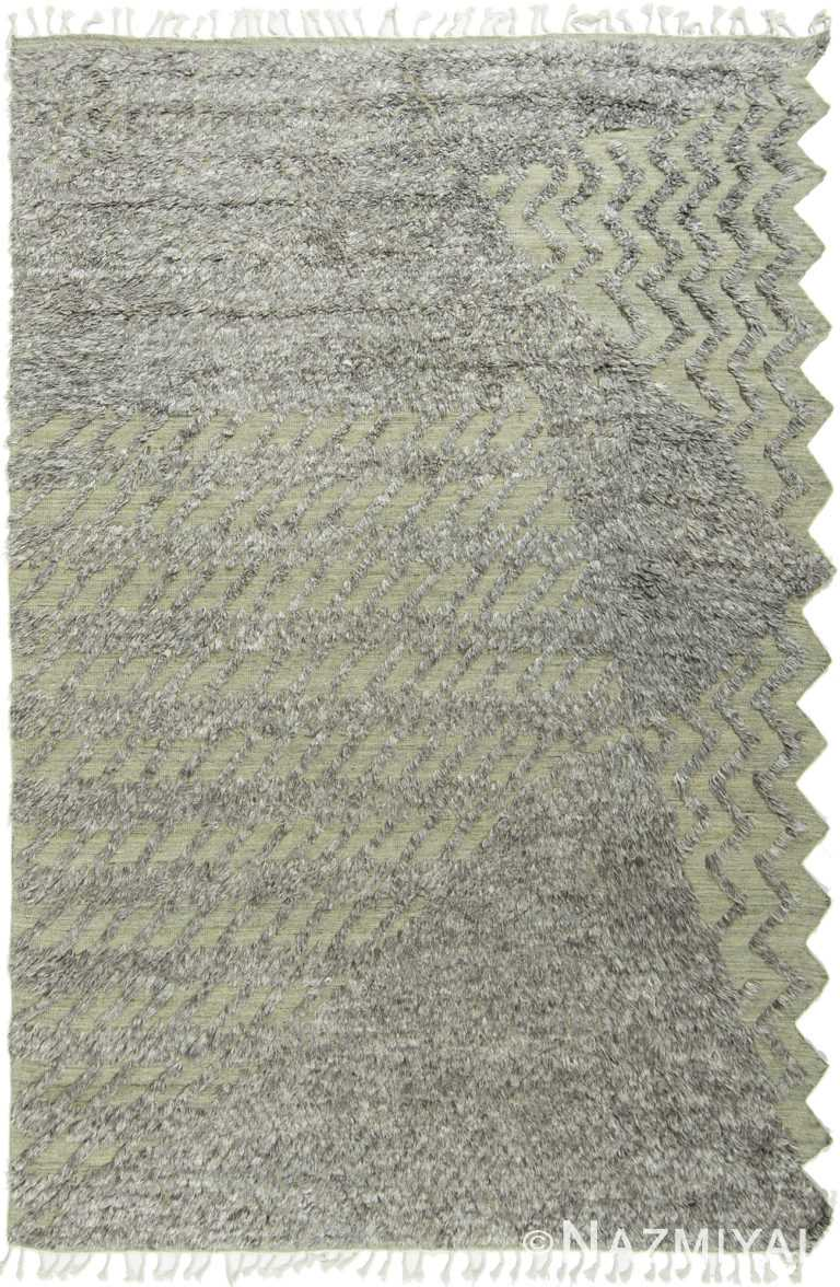 Modernist Collection Rug 172787918 by Nazmiyal NYC