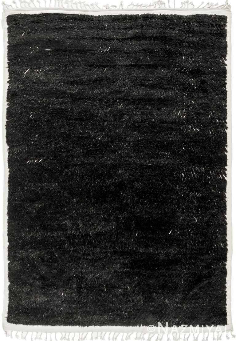 Modernist Collection Rug 172788127 by Nazmiyal NYC