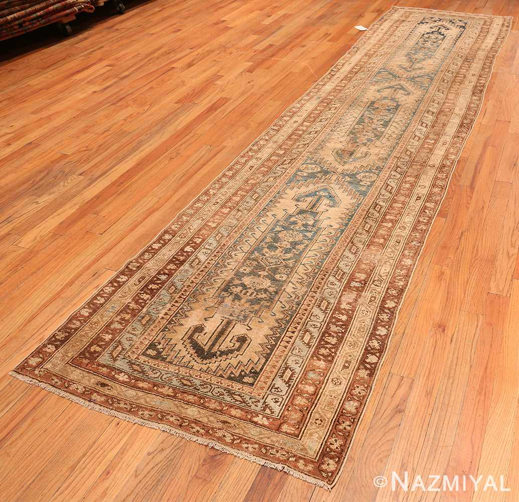 Beautiful Antique Persian Malayer