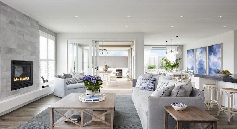 Hampton S Style Decor Create