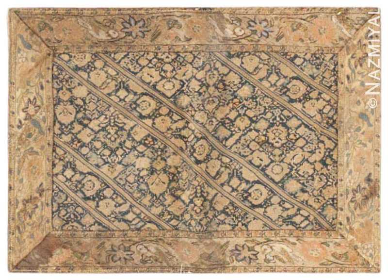 Iranian Textiles | Explore Persian