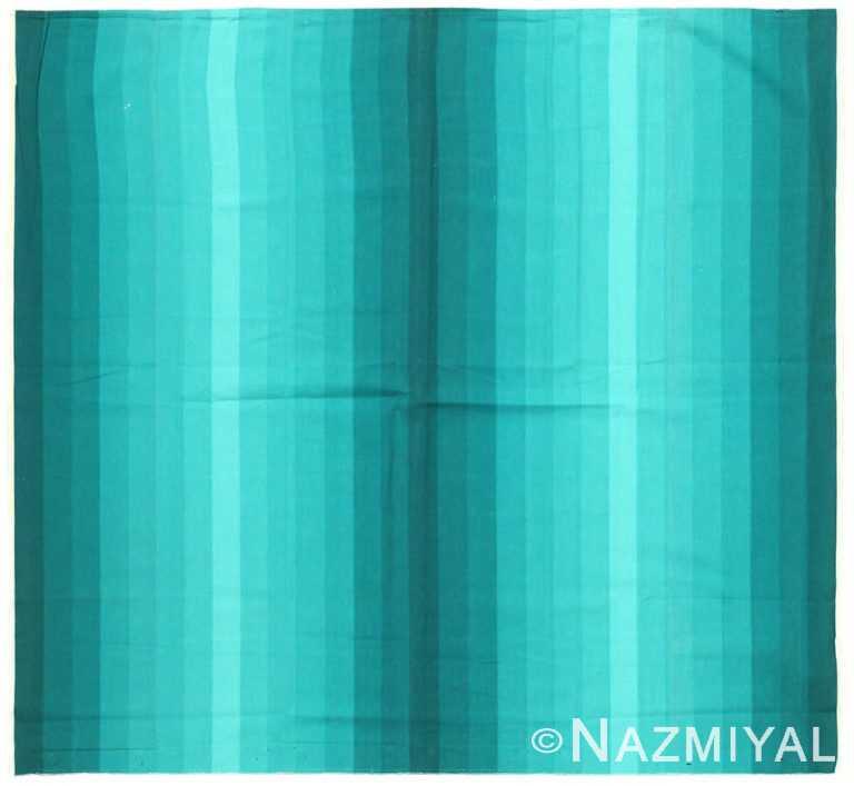 Vintage Scandinavian Verner Panton Gradient Textile 47830 by Nazmiyal NYC